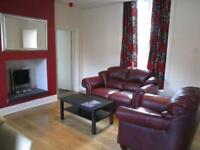 1 bedroom flat in 4 Virginia House