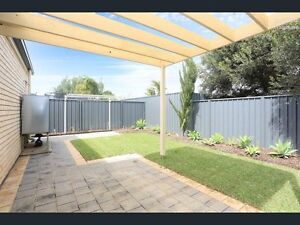 BARGAIN! 4 BED HOUSE FOR SALE - POSITIVELY GEARED- MUNNO PARA Munno Para West Playford Area Preview