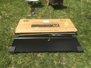 Toyota Tacoma tailgate brand new still in box