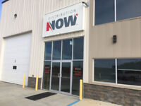 """NOW HIRING """"process admin"""" and """"Warehouse Lead"""""""