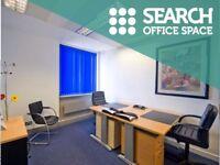 * (Edinburgh-EH3) Modern & Flexible Serviced Office Space For Rent-Let!