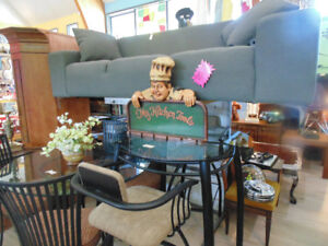 Furniture New And Used Quality(Trail)