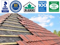 Chatham-Kent Residential Roof Installation. Call: 519-203-2456