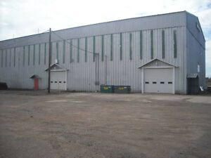 IDEAL FOR TRANSPORTATION COMPANY AMHERST NS