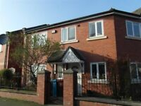 3 bedroom house to rent in hulme Manchester