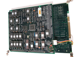 Arcade boards for sale