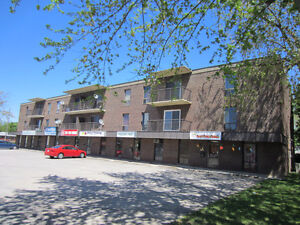 Great Deal Two Bedroom $795 Inclusive!