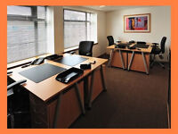 ( BN1 - Brighton ) Office Space to Let - All inclusive Prices - No agency fees