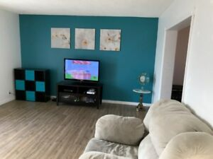 3brm home for rent IMMEDIATELY