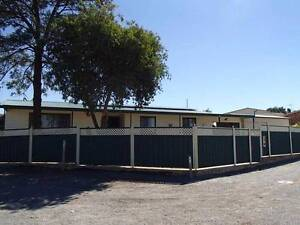 FOR SALE - 4 Bed, 2 Bath plus pool Broken Hill Central Broken Hill Area Preview