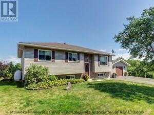 4593 Plum Point Rd, Ramara, ON