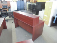 RECEPTION STATION , BRAND NEW, GREAT  PRICE
