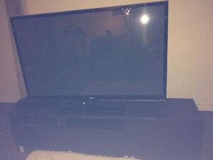 Meuble de télévision M