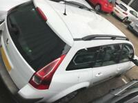 Renault Megane Expression dCi DIESEL MANUAL 2008/57