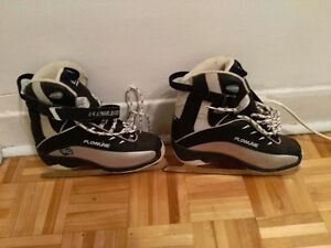 Patins taille 5/ Skates size 5