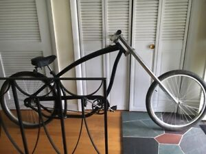 Chopper | New and Used Bikes for Sale Near Me in Ontario