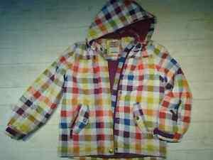 Manteau d'hiver marque Joe Boden