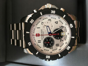 Swiss Army, Brand new in Box