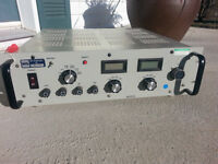 Power supply Kepco