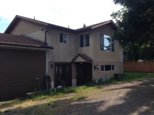Central Great Location 2 BDRM