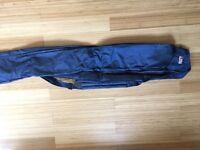 Abu Garcia rod bag
