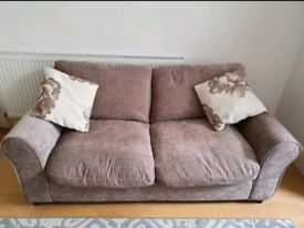 Sofa Bed, very good condition 👌🏼