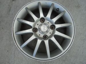 SELLING   MANY   RIMS