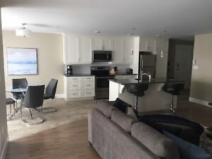 Waggoners on O'Dell **FULLY FURNISHED** 2 Bedroom