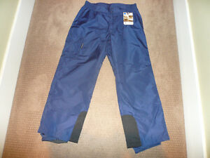 Columbia Sportswear Pants