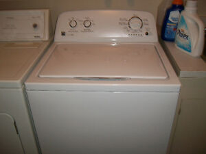 Washer Get A Great Deal On A Washer Amp Dryer In Calgary