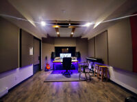 Mixing and Mastering |Fair  Rates | Rush Services Available