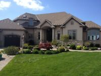Total Lawn care, Tree Maintenance & More! All In One Landscaping