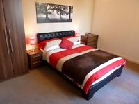 =Fantastic area, beautiful double bedroom in a very nice property!=