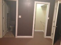 Christian Female Wanted for Room Rental NW Incl Util for June 1