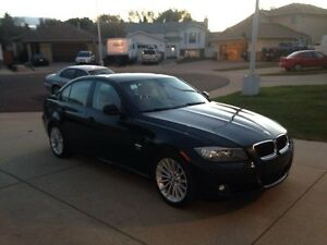 2010 328i xdrive ***HUGE PRICE DROP** 12500 FIRM NO TRADES