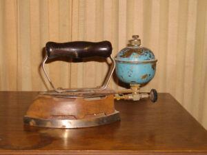 Antique & Vintage Items For Sale