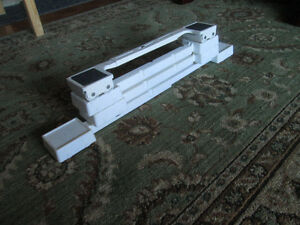 Appliance movers Kitchener / Waterloo Kitchener Area image 1
