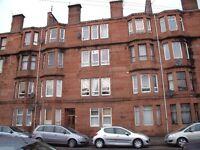 1 bedroom flat in Niddrie Road, Govanhill, Glasgow, G42 8NR