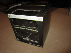 Call of Duty: Modern Warfare 2 - Prestige Edition