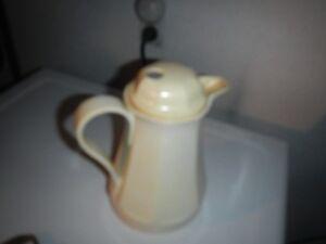 2 water jugs on old school one new Peterborough Peterborough Area image 3