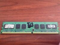 selling old pc ram not used anymore