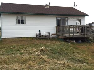 2 bedroom farm house by chipman  Strathcona County Edmonton Area image 2