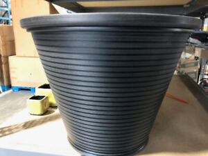 Planters,  Flower Pots, Urns - Warehouse Sale This Weekend