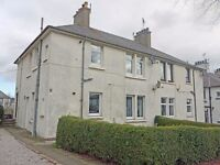 For Sale 2 bedroom ground floor flat, ready to move in to 26 Anderson Avenue Aberdeen