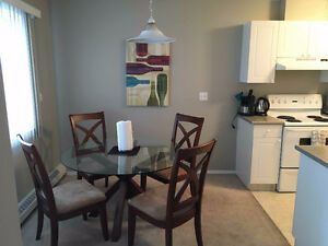 FULLY FURNISHED, Move right in, feel at Home