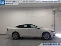 2014 Chevrolet Impala 2LT   - $151.69 b/w*  - Low Mileage
