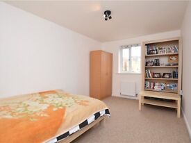 Room to rent in Lofthouse