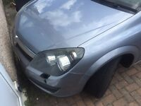 Astra 55 plate for cheap