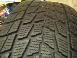 tires 235 55 17   rims and tires   235 50 18