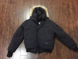 Canada Goose montebello parka sale fake - Blue Canada Goose Jackets | Buy & Sell Items, Tickets or Tech in ...